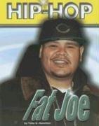 9781422203446: Fat Joe (Hip-Hop)