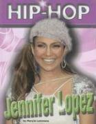 9781422203477: Jennifer Lopez (Hip-Hop)