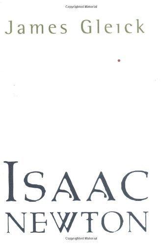 9781422350607: Isaac Newton