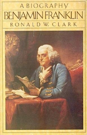 9781422353882: Benjamin Franklin: A Biography