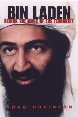 9781422354278: Bin Laden: Behind The Mask Of The Terrorist