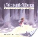 9781422361559: Voice from the Wilderness: The Story of Anna Howard Shaw