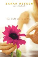 9781422363324: Truth About Forever