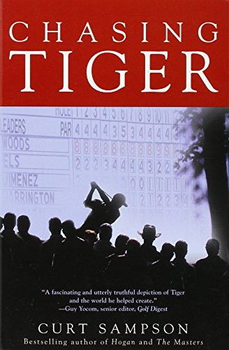 9781422365014: Chasing Tiger