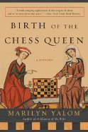 9781422365069: Birth of the Chess Queen: A History