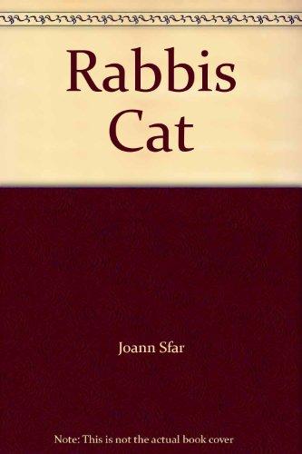 9781422365939: Rabbis Cat