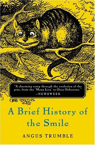 9781422368275: Brief History of the Smile