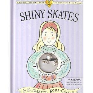 Shiny Skates: Elizabeth Koda-Callan