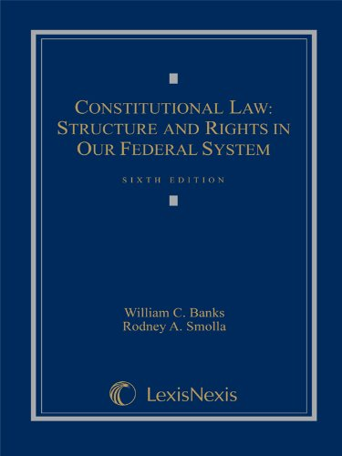heuston essays constitutional law Books by r f v heuston, salmond and heuston on the law of torts, essays in constitutional law, judges and biographers, salmond on the law of torts, lives of the lord chancellors: volume i, lives of the lord chancellors: volume ii, lives of the lord chancellors.