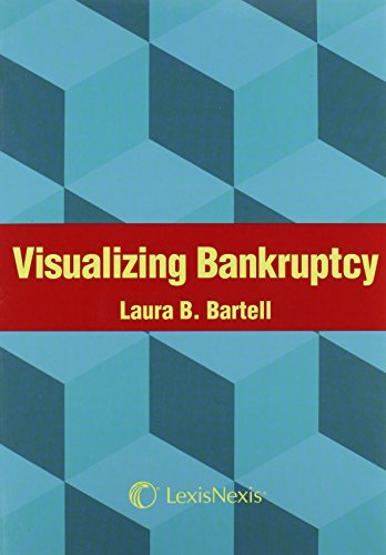 Visualizing Bankruptcy (2011): Laura B. Bartell