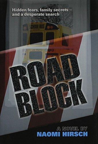 9781422613344: Roadblock