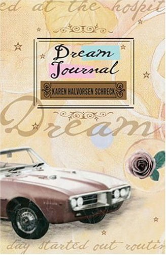 9781423101055: Dream Journal