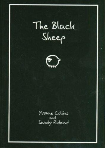 The Black Sheep: Yvonne Collins, Sandy