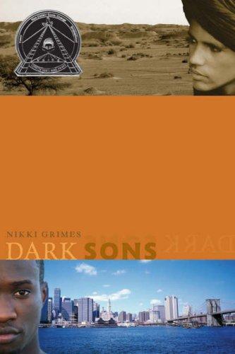 9781423102519: Dark Sons
