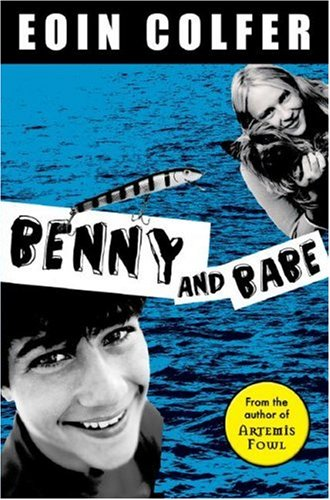 9781423102830: Benny and Babe