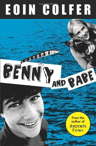 9781423102847: Benny and Babe