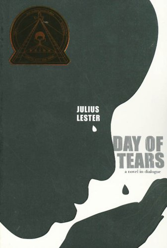 9781423104094: Day of Tears