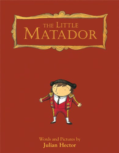 The Little Matador