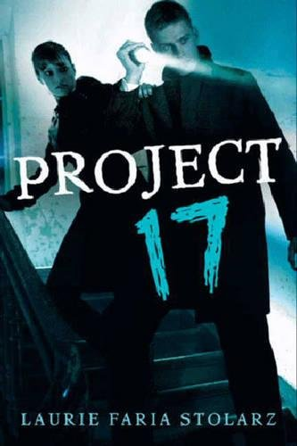 9781423121244: Project 17
