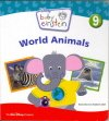 9781423127994: World Animals