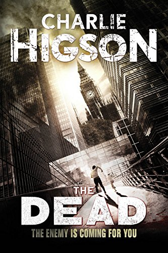 9781423134220: The Dead (An Enemy Novel)