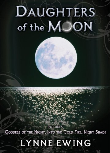 9781423134503: Daughters of the Moon: Volume One (Trade Edition)
