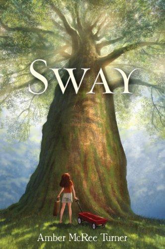 9781423137849: Sway