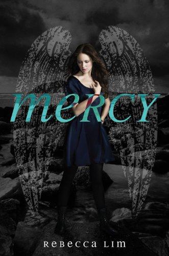 9781423145172: Mercy (A Mercy Novel)