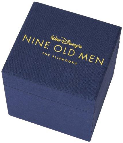Walt Disney Animation Studios: Pete Docter
