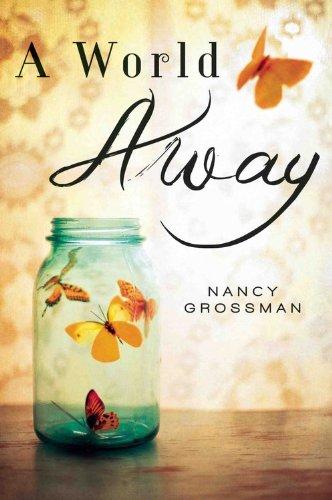 A World Away: Grossman, Nancy