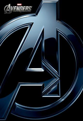 9781423153979: The Avengers Assemble
