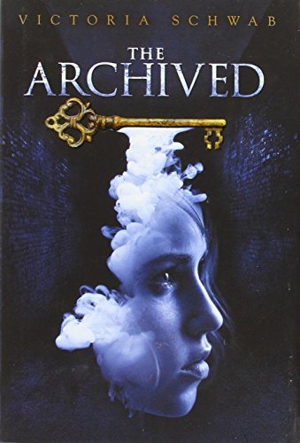 9781423157311: The Archived
