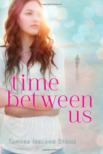 9781423159568: Time Between Us