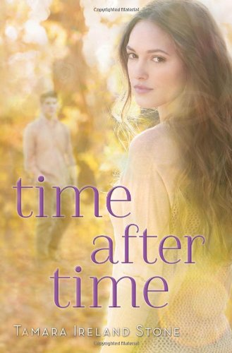 9781423159605: Time After Time