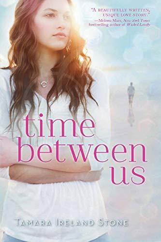 9781423159773: Time Between Us