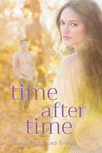 9781423159810: Time After Time