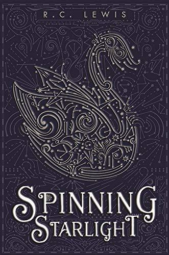 9781423185154: Spinning Starlight
