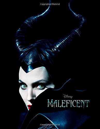 9781423185437: Maleficent