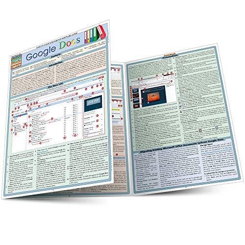 Google Docs (Quick Study): Hales, John