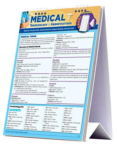Online Games - Medical Terminology - Sheppard Software