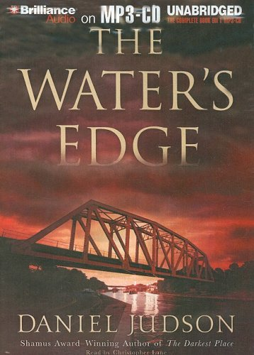 9781423304272: The Water's Edge