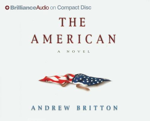 9781423307358: The American (Ryan Kealey Series)
