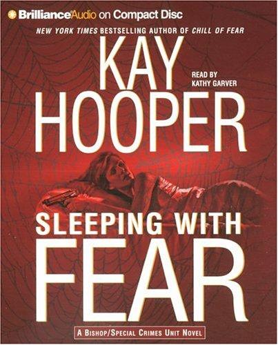 Sleeping with Fear (Fear Series): Hooper, Kay