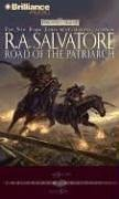 9781423316466: Road of the Patriarch (Forgotten Realms: The Sellswords, Book 3)