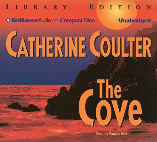 The Cove (FBI Thriller): Catherine Coulter