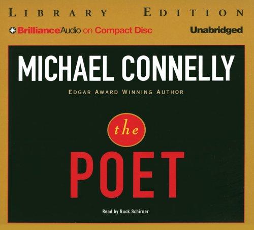 9781423323242: The Poet