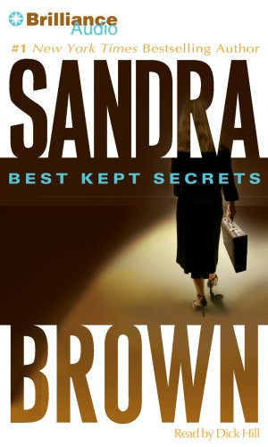 9781423324904: Best Kept Secrets
