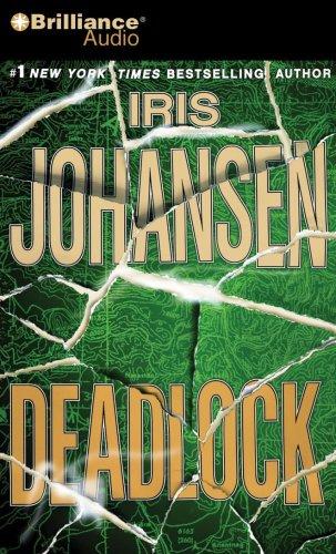 Deadlock: Iris Johansen