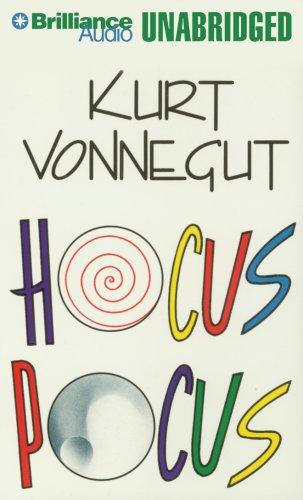 9781423330455: Hocus Pocus