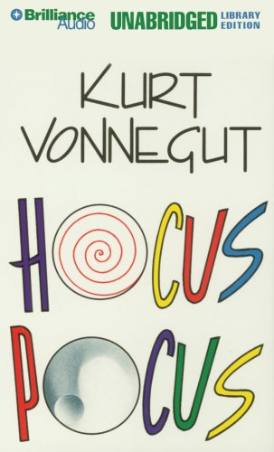 9781423330462: Hocus Pocus